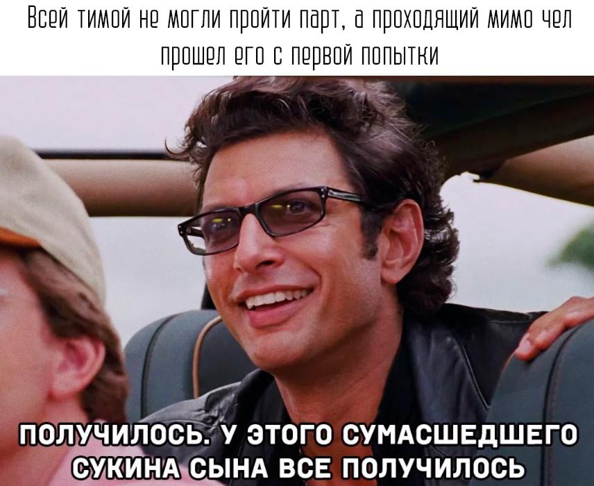 http://i.epvpimg.com/0U8maab.png