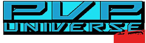Darkorbit Server Privato PVP Universe