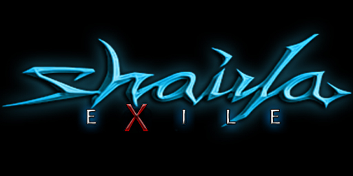 Shaiya exile скачать торрент