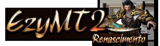 EzyMT2 Renascimento