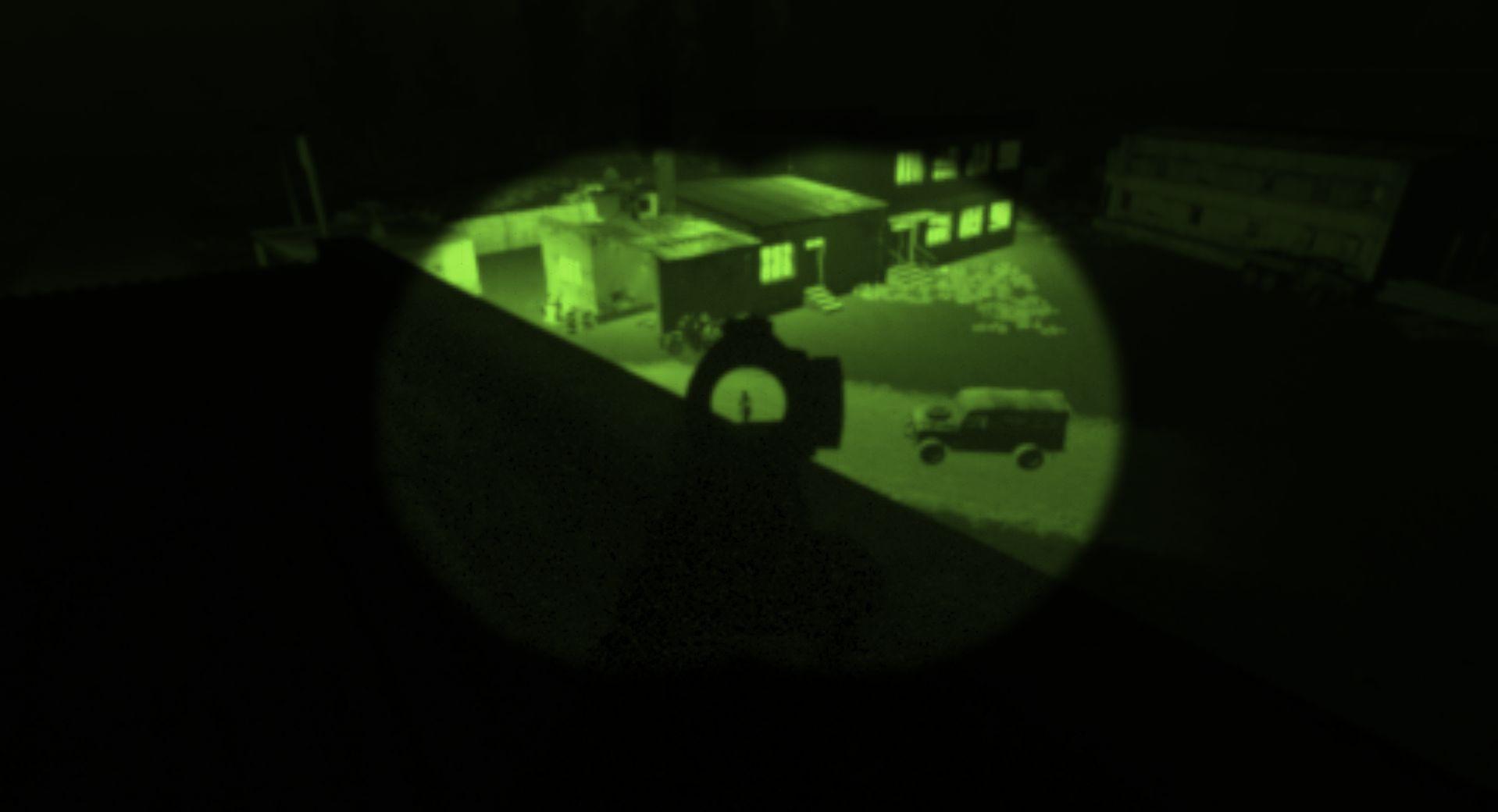 i.epvpimg.com/9GEFcab.jpg