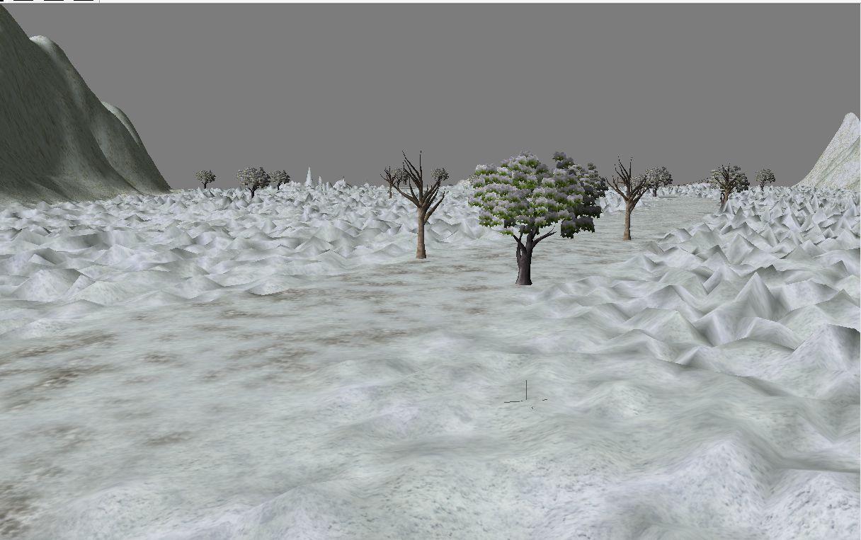 Mappa Inverno Mt2