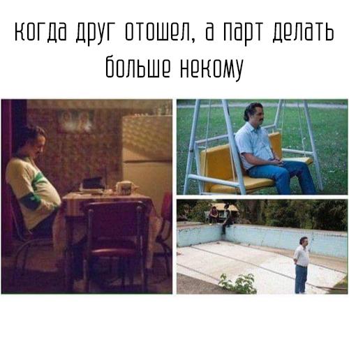 http://i.epvpimg.com/9nnfcab.png