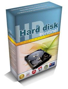 إصلاح الهارد ومراقبته 5.20 Hard Disk Sentinel Standard مجانا مدي الحياة A7P6aab.jpg