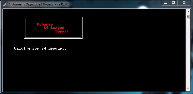 Xigncode3 BYPASS - Cheat-Gam3