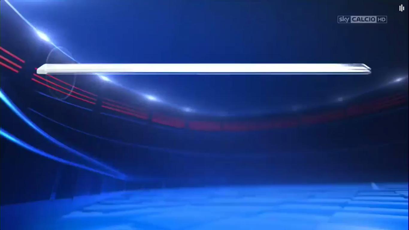 03-12-2017 - Bologna 1-1 Cagliari