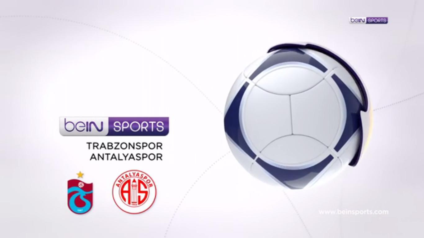04-12-2017 - Alanyaspor 1-2 Kayserispor