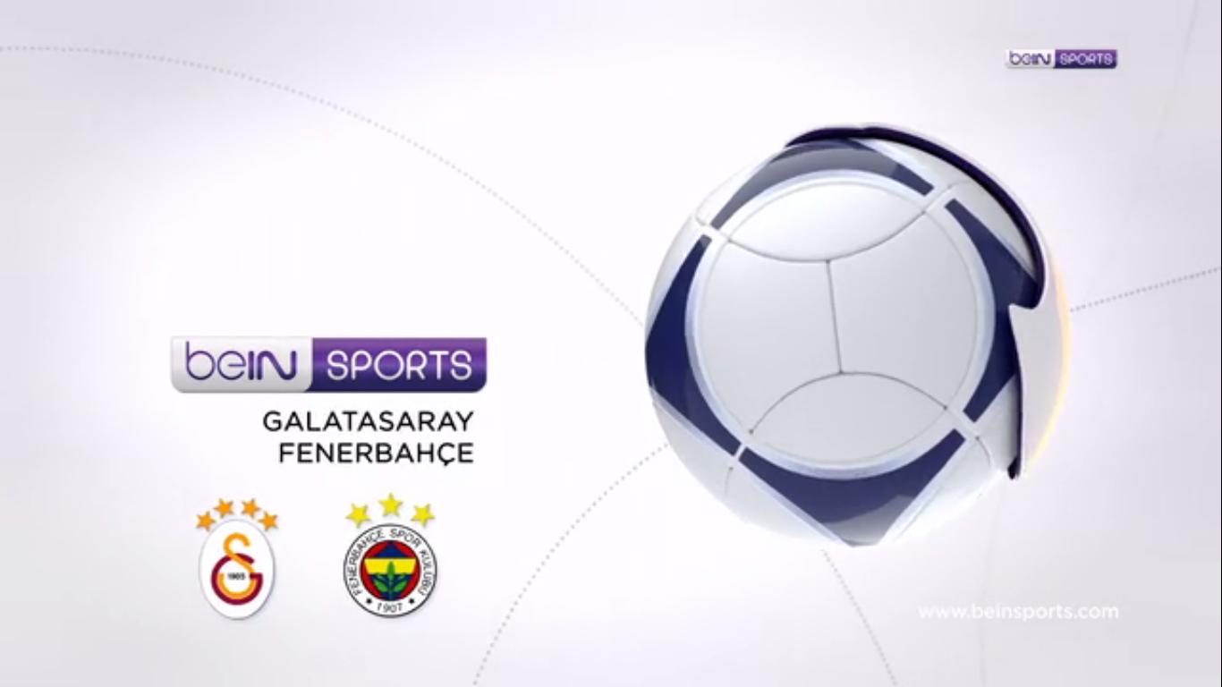22-10-2017 - Galatasaray 0-0 Fenerbahce