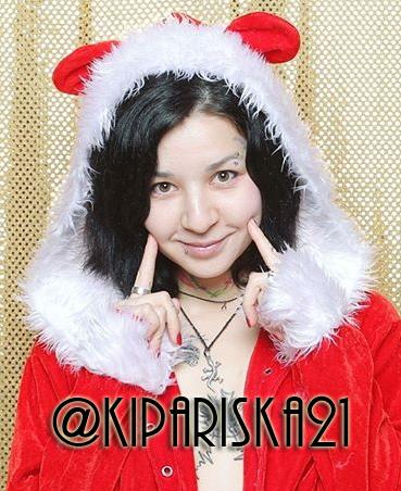 @kipariska21