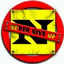 http://i.epvpimg.com/Gveng.png