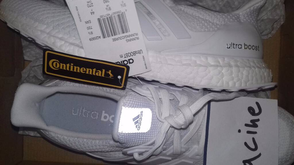 e06637fc7852a ultra boost legit check