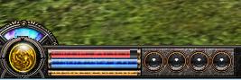 [RO-SV] Metin2 Spyro, Hard PvM-PvP,Iteme Beta,Harta Beta UPDATE 17.12.2013 MXMWc