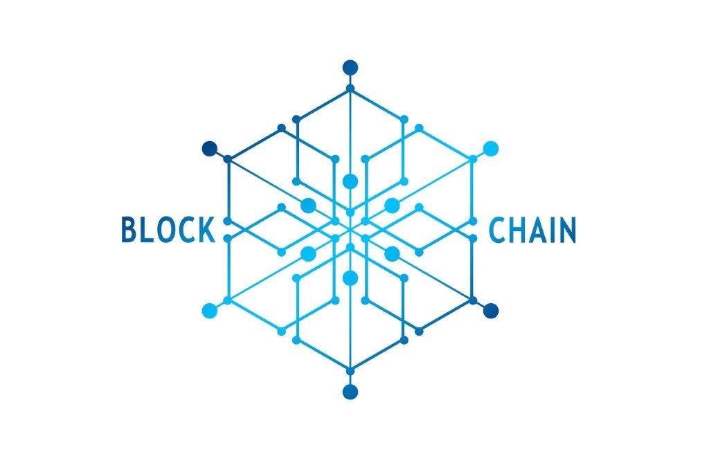 Blockchain-Technologie