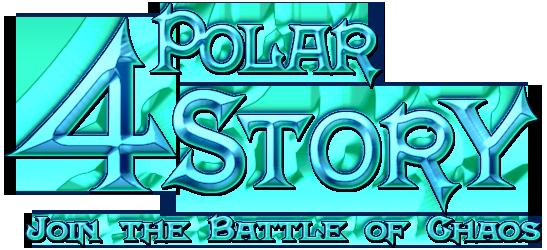 Polar4Story