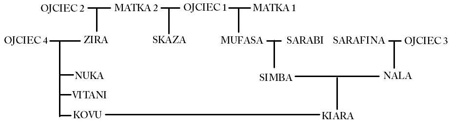 P53Qfab.jpg