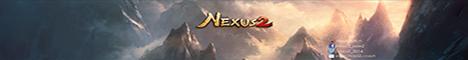 Nexus2