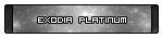 Exodia Platinum