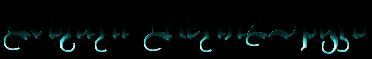 [RO-SV] Metin2 Spyro, Hard PvM-PvP,Iteme Beta,Harta Beta UPDATE 17.12.2013 TDEsd