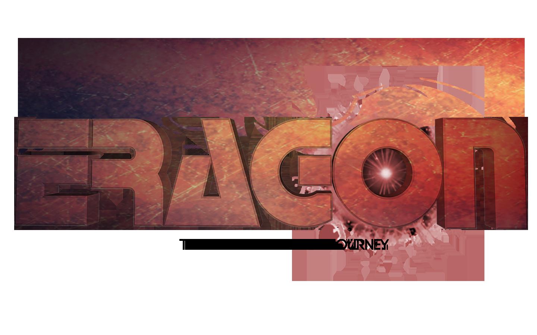 Eragon logo