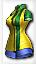 [RO-SV] Metin2 Spyro, Hard PvM-PvP,Iteme Beta,Harta Beta UPDATE 17.12.2013 UM7fg