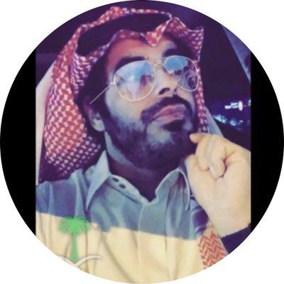 عبدالمجيد الكويس