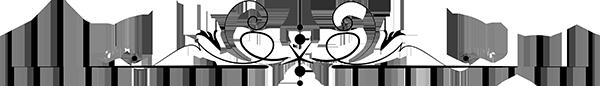 [SILKROAD - TEST] SROHOT.COM | Map 110 | Drop Son A | Drop Son B | THẾ GIỚI BỊ LÃNG Q