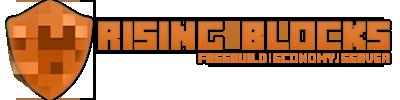 http://i.epvpimg.com/YSJgh.png