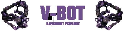 Vbot - Darkorbit Bot