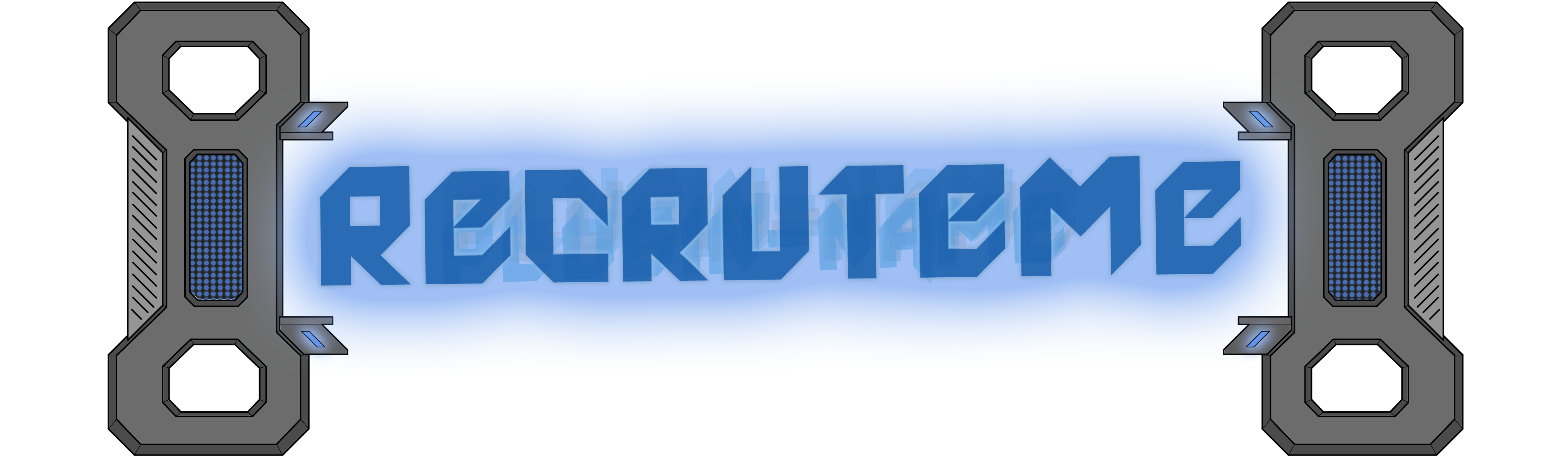RecruitMe - Bukkit Plugins - Minecraft - CurseForge
