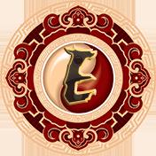 Eastern Online