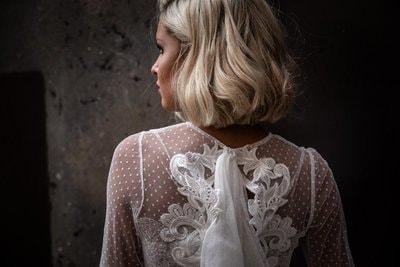 Moderne Brautmode Bruchsal
