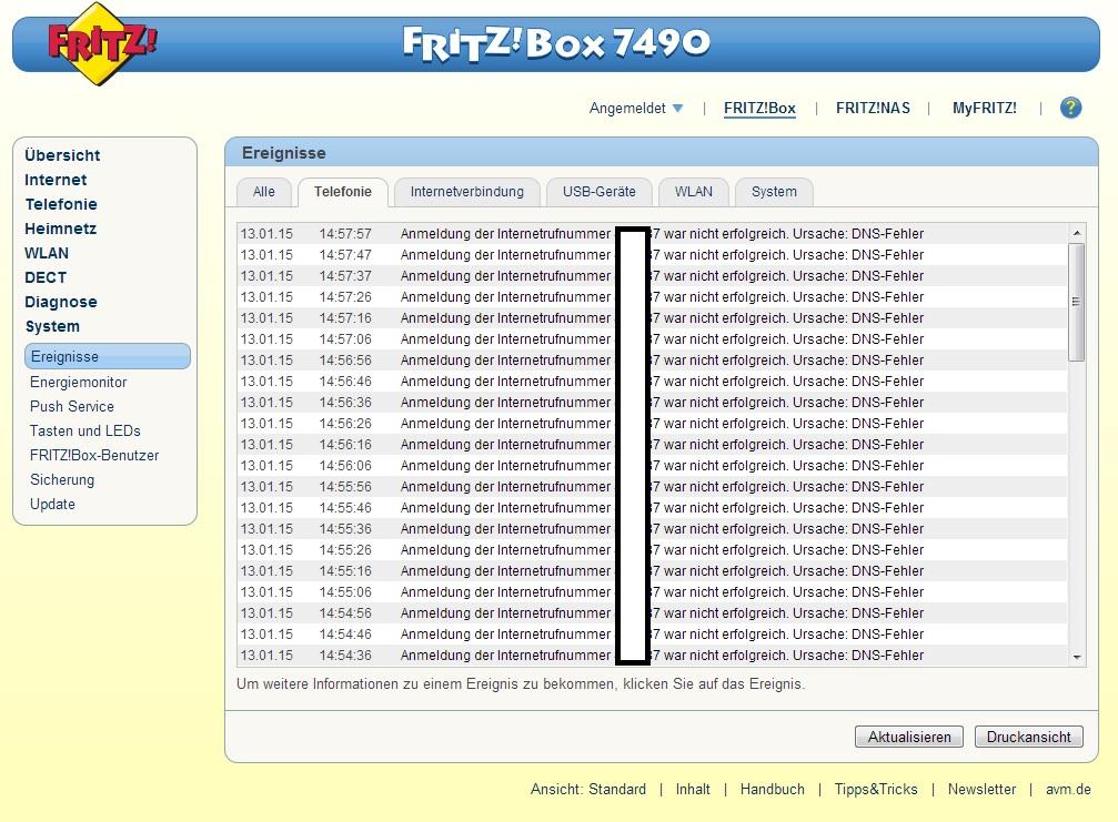 howto o2 homebox 3232 fw voip daten via ssh auslesen seite 3 ip phone forum. Black Bedroom Furniture Sets. Home Design Ideas