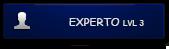 Experto LVL: 3
