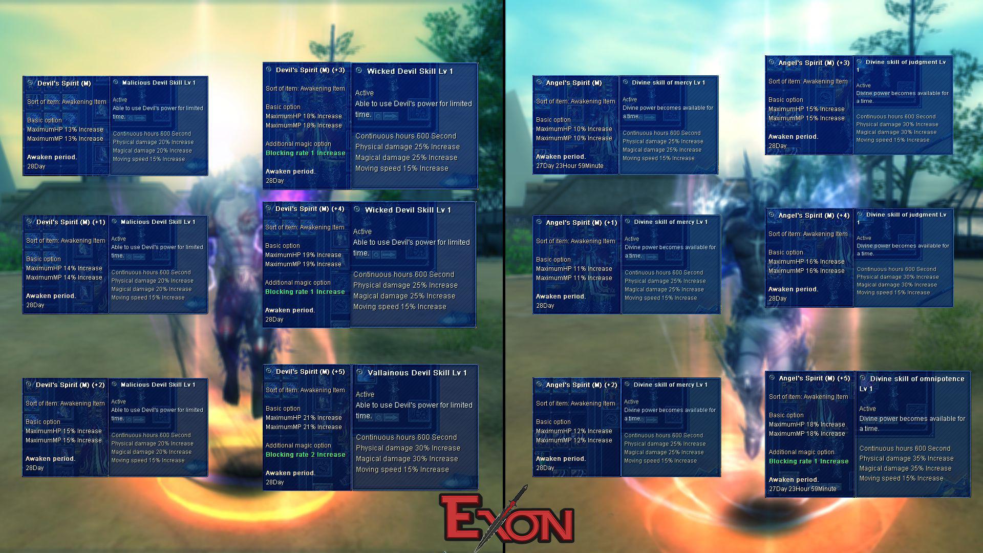 [Image: eLW7bab.jpg]