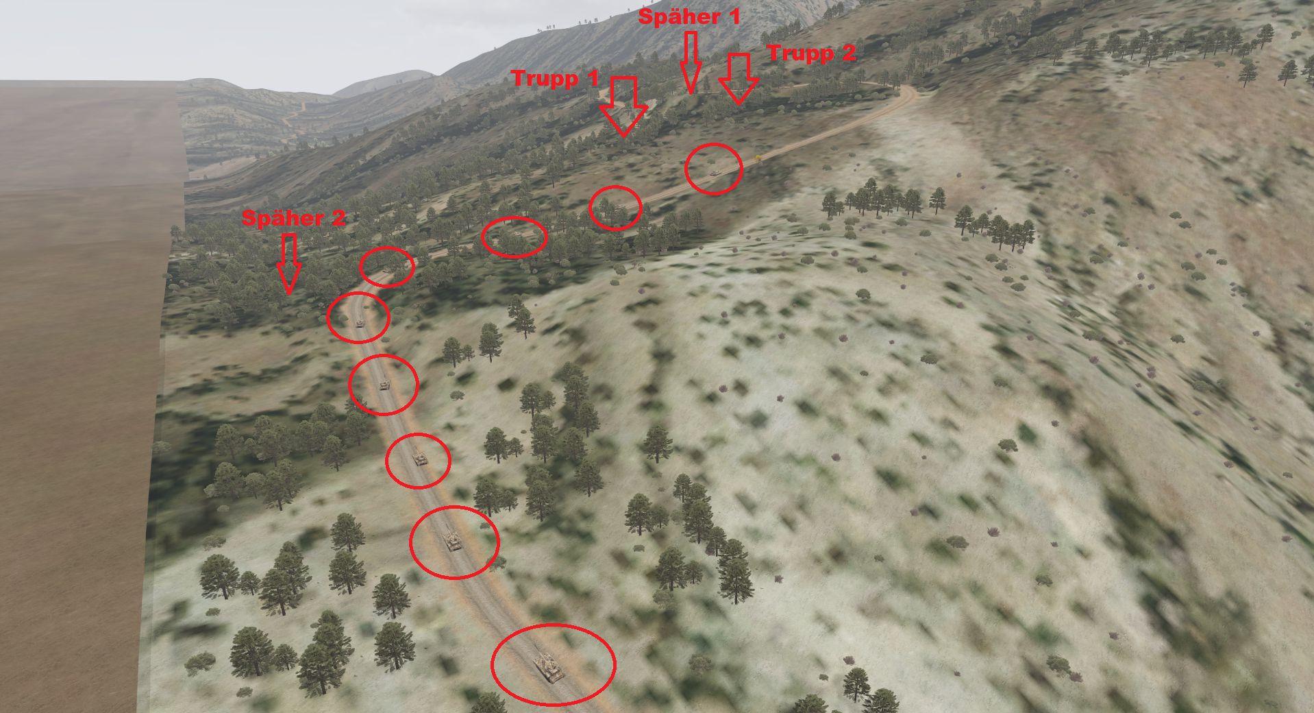 i.epvpimg.com/f7Sjeab.jpg