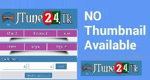 Tipsall24.com