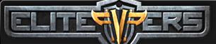 ElitePvpers