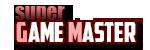 Senior Game Master