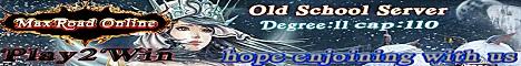 MaxRoad-Online/D11/Cap110/Old Scool/Silk System