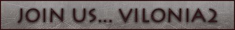 Vilonia2 - Riesige Community!