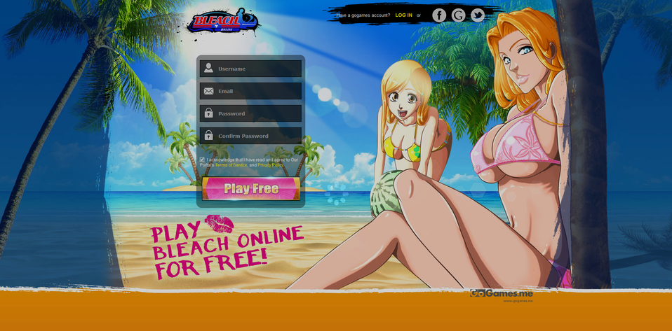 gay onlinegames