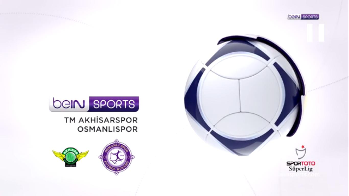 18-05-2018 - Trabzonspor 3-0 Karabukspor
