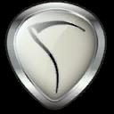 http://i.epvpimg.com/lnPKb.png