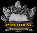 Pixelcurse.net