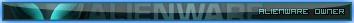 Monster Hunter Portable 3rd cheat database PX0xf
