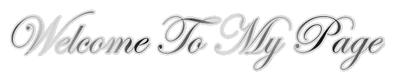 http://i.epvpimg.com/pYq9g.png