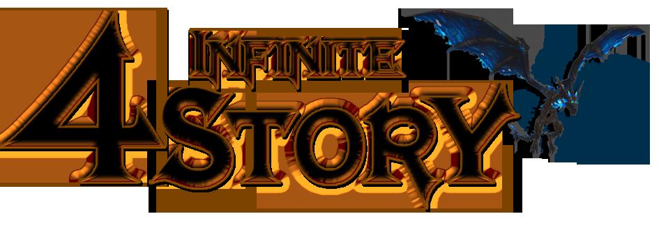 Infinite 4Story
