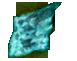 [RO-SV] Metin2 Spyro, Hard PvM-PvP,Iteme Beta,Harta Beta UPDATE 17.12.2013 RONNd