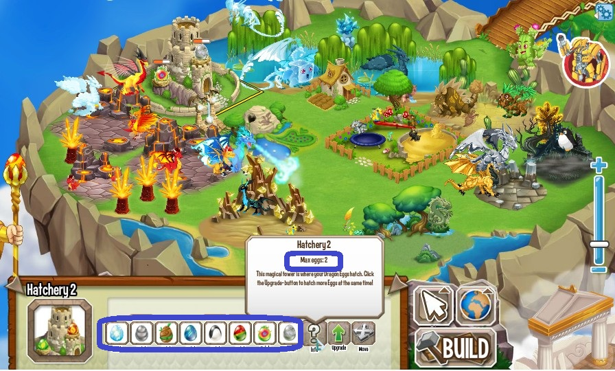 city fiddler dragon city charles dragon city 2012 dragon city download