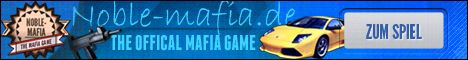 The official Mafia Game